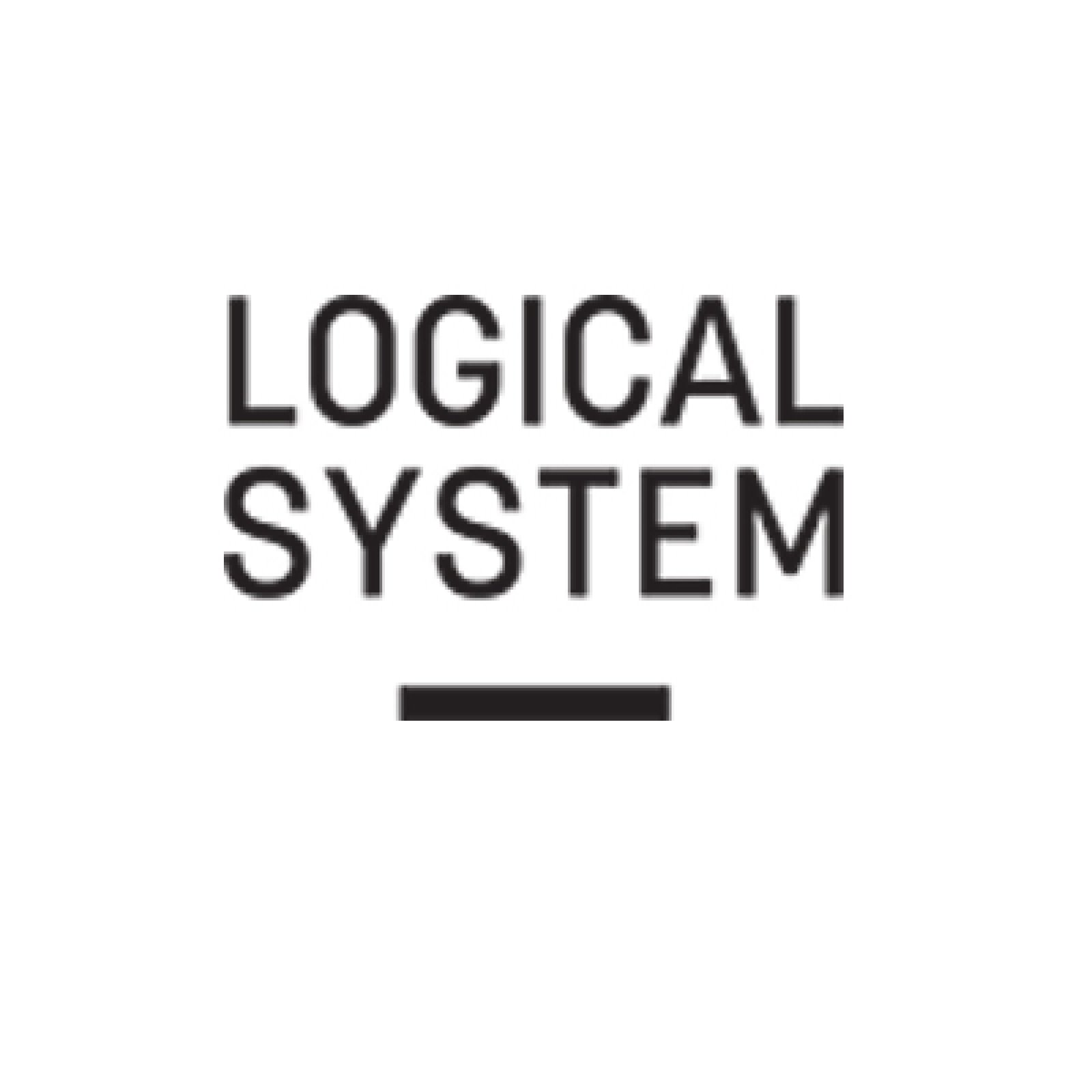 Logo LOGICAL SYSTEM