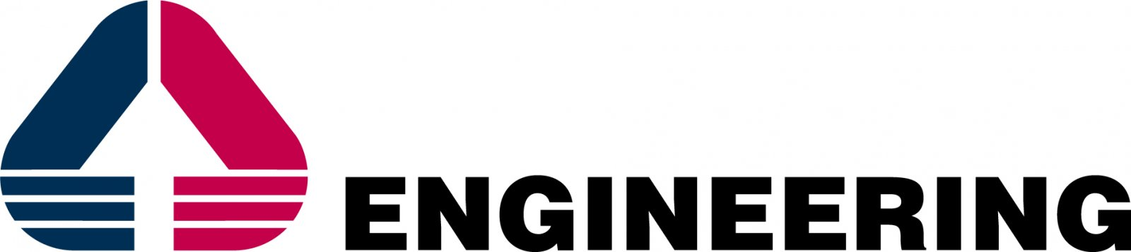 Logo ENGINEERING INGEGNERIA INFORMATICA S.P.A.