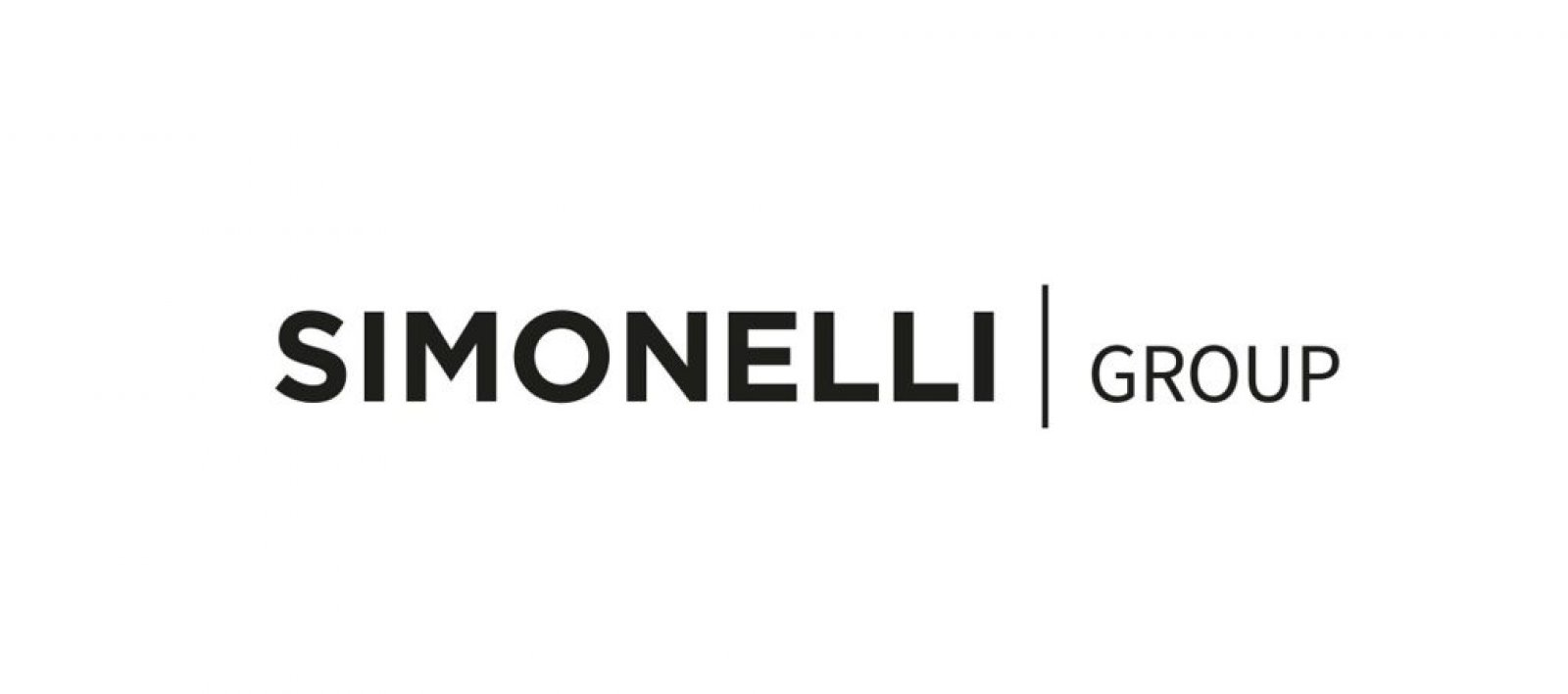 Logo Simonelli Group Spa
